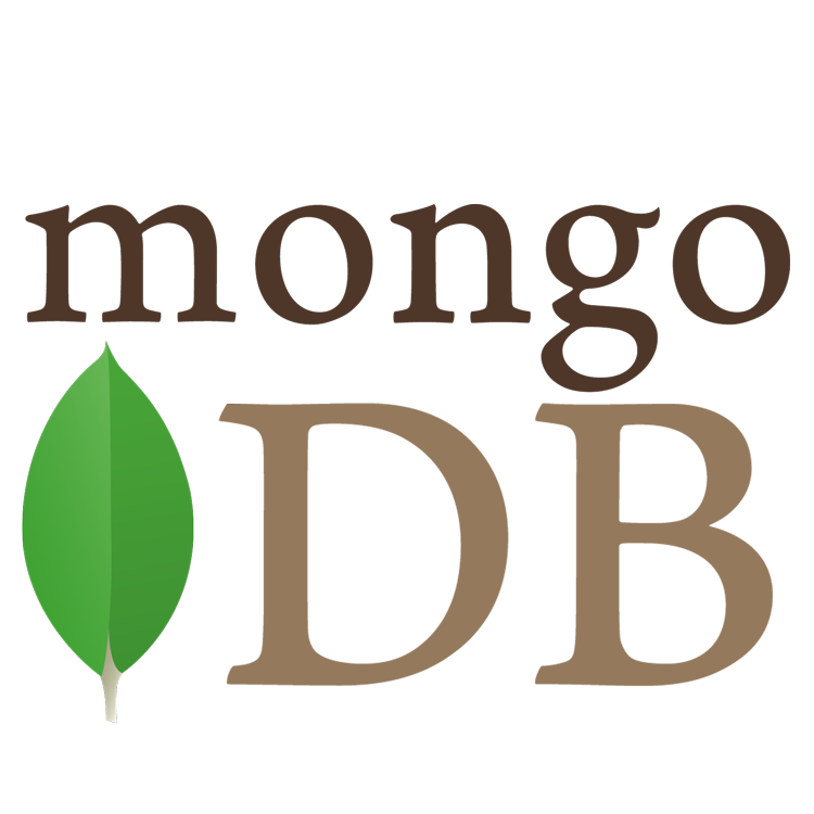 Mongo DB No-SQL Database
